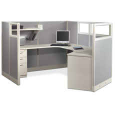 products systems cubicles